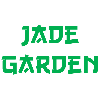 Jade Garden Chinese Takeaway - Cannock