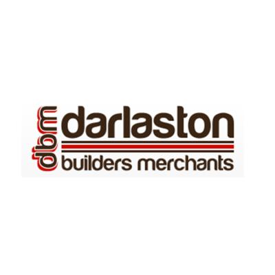Darlaston Builders Merchants Walsall
