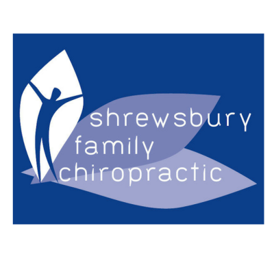 Shrewsbury Family Chiropractic Recommended Chiropractors