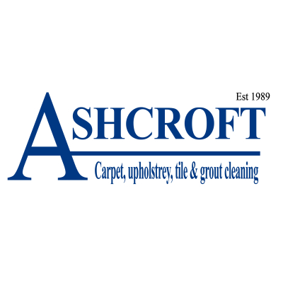 Ashcroft Carpet Cleaners Amp Upholstery Cleaning St Neots