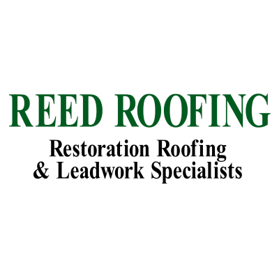 Reed Roofing And Leadwork Specialists St Neots