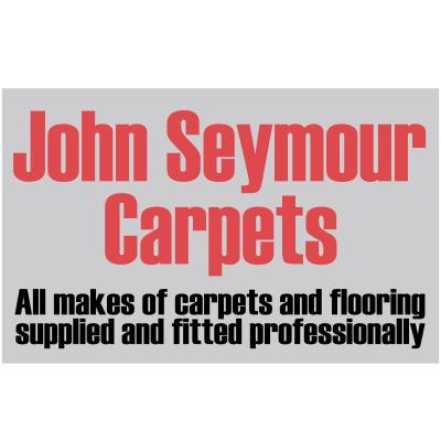 John Seymour Carpets Of St Neots St Neots