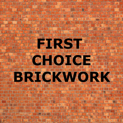 First choice brickwork builders roofers telford for 1st choice builders