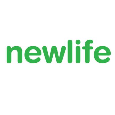 Newlife Superstore Newlife Foundation Cannock