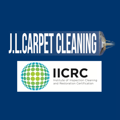 Carpet And Upholstery Cleaning In Telford Jl Carpet Cleaning