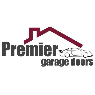Premier Garage Doors Cannock