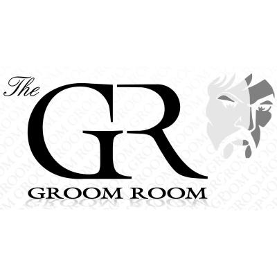 The Groom Room - Cannock