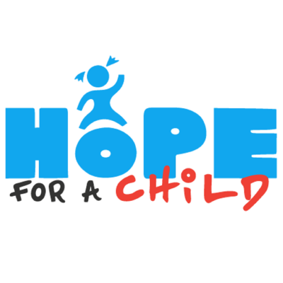 Hope for a Child - Guernsey