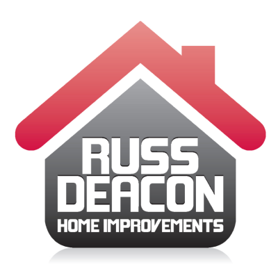 New Kitchen In Eastbourne Call Russ Deacon Home Improvements