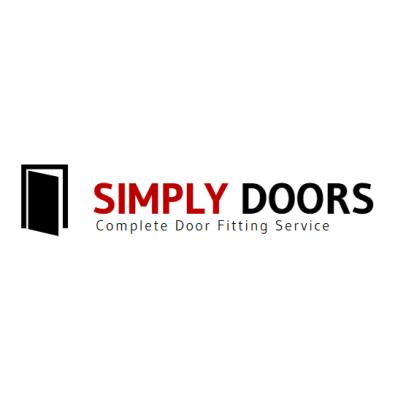 sc 1 st  Thebestof & Simply Doors - Walsall