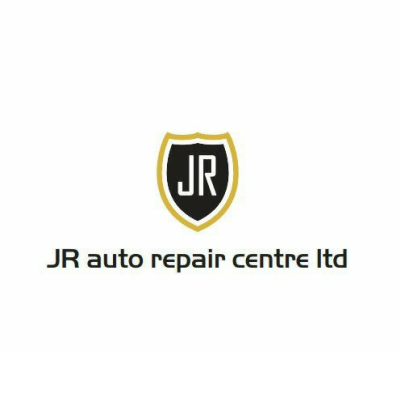 Car Body Repairs Aldridge