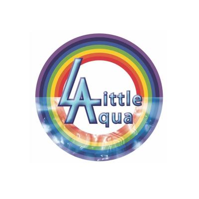 Little Aqua Childrens Swimming Lessons St Neots St Neots