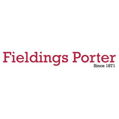 Fieldings Porter Digital Forensics Testimonial