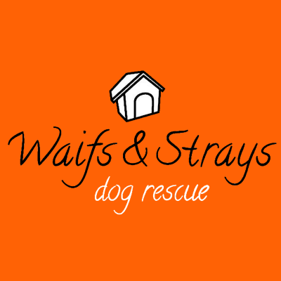 Waifs And Strays Dog Rescue