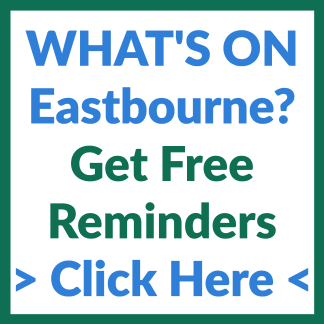 What's On Eastbourne