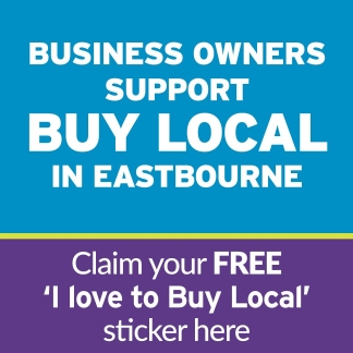 Register to Support Buy Local