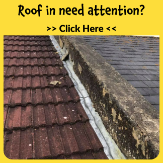 Roofing Services in Eastbourne