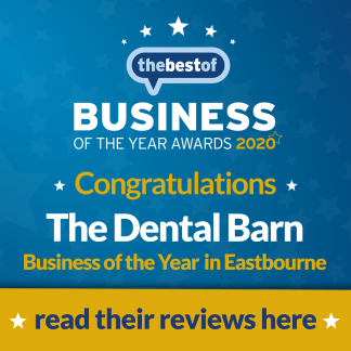 The Dental Barn - BOTY 2020
