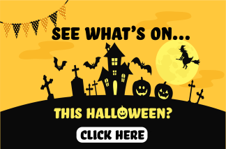 halloween, events, banner, 1710, x1125