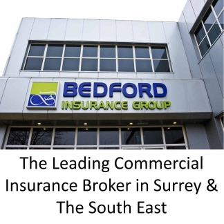Local Businesses in Ashtead