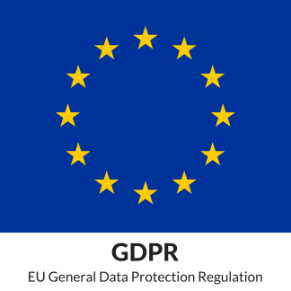 Act now, implement GDPR in your business