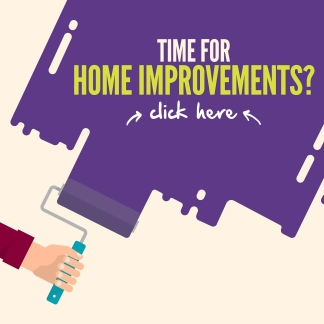 Home Improvements in Eastbourne