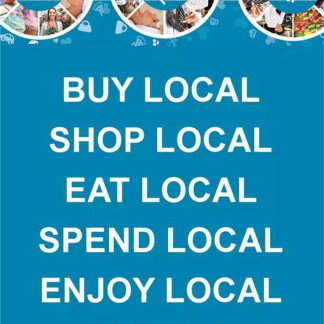 thebestof Buy Local in Eastbourne