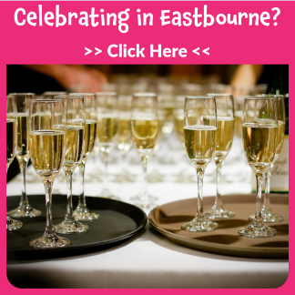 Weddings and Functions in Eastbourne
