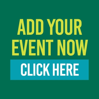 Add Your Eastbourne Event