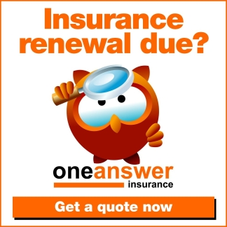 Insurance in Eastbourne