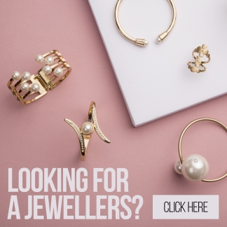 Jewellers in Eastbourne