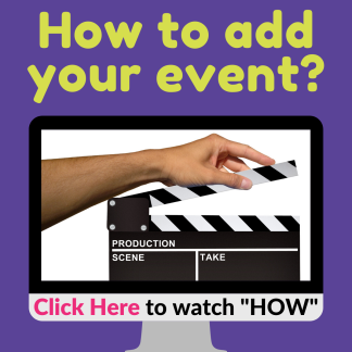 How to add an event to thebestof Eastbourne