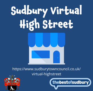 Local Businesses in Sudbury