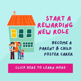 Anchor Foster Care Banner April 2021