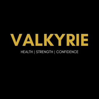 Female Personal Trainer in Eastbourne - Be Valkyrie