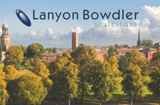 shrewsbury solicitors