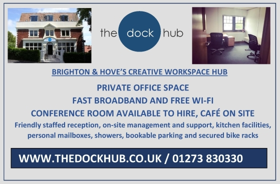 the, dock, hub, serviced, offices, banner, 2, page, 001
