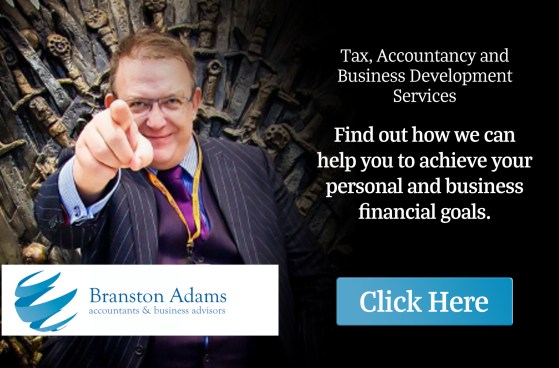 Accountants in Farnham
