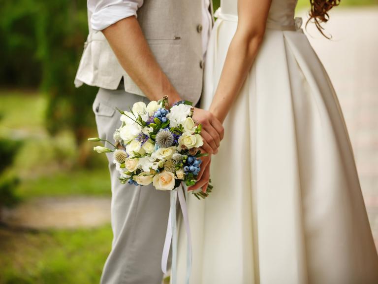 Wedding Venues In Solihull