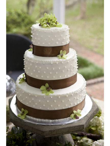 Looking For The Perfect Cake Decorator In Walsall Weddings
