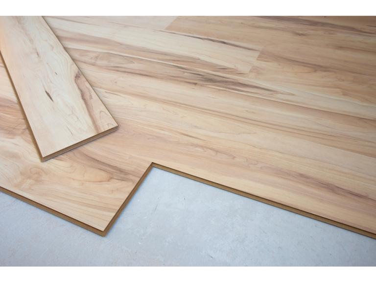 Laminate vs hardwood flooring for Local hardwood flooring