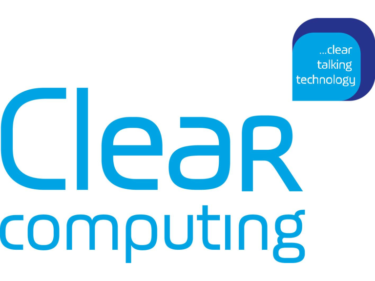 clear computing take steps to prevent cyberbullying