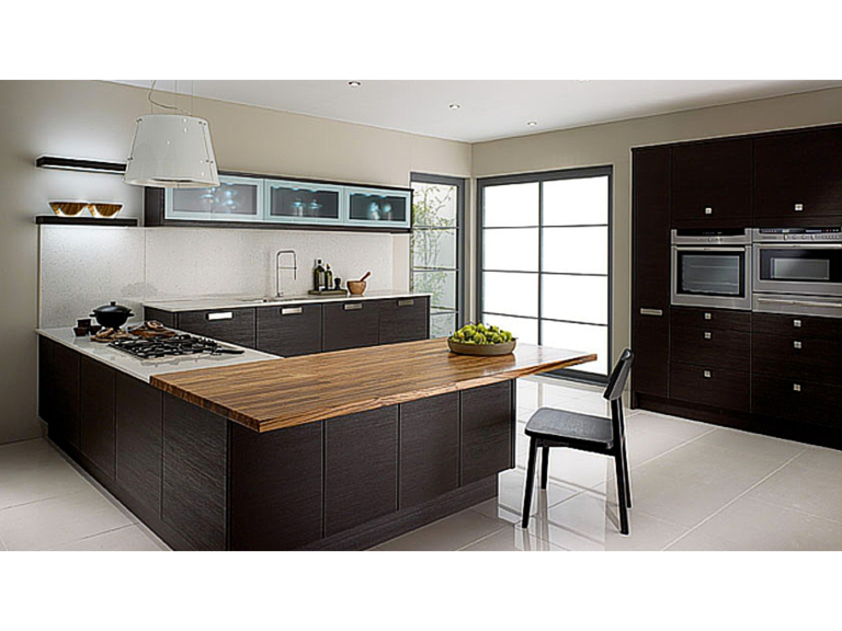 how much does a luxury kitchen cost rh thebestof co uk