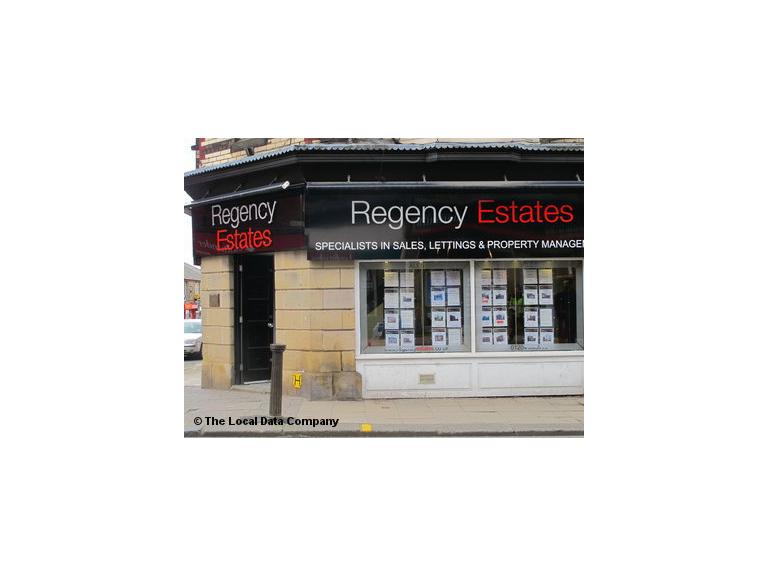 Estate agent job available at regency estates bolton solutioingenieria Gallery