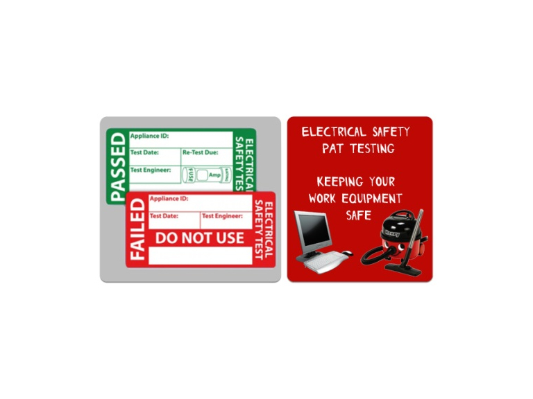 the importance of pat testing wiring works electrical contractors rh thebestof co uk Electrical Wiring Work Making Wiring Work Properly