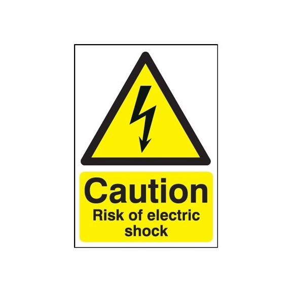 our top 10 electrical safety tips wiring works electricians shropshire rh thebestof co uk