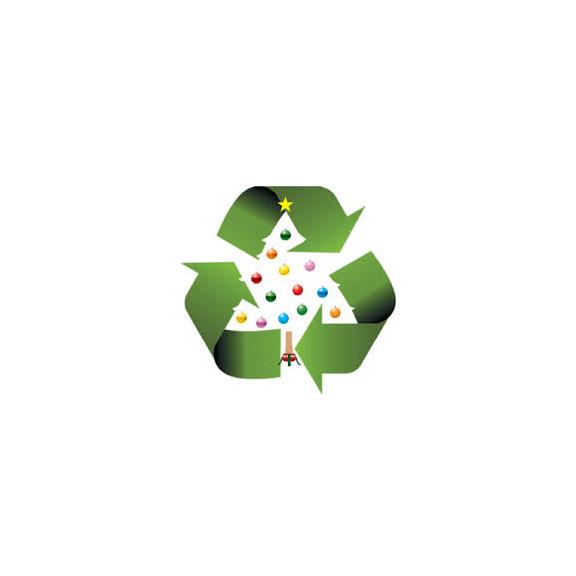 Christmas Tree Disposal San Diego: Christmas Tree Recycling In RBWM 2015