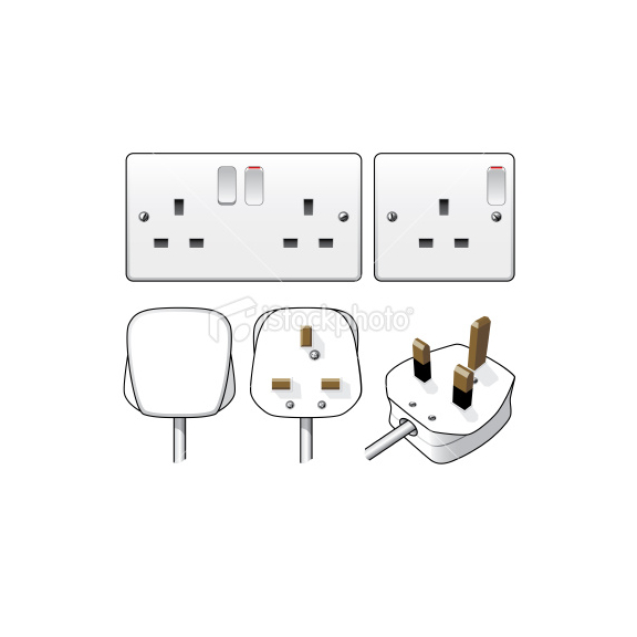 rewiring a plug by aldirdge electrical