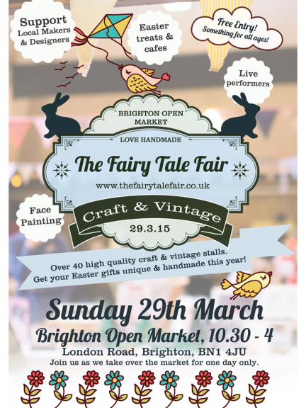 Family fun this easter in brighton looking for something to do with the family this easter on the look out for alternative easter gifts this year or trying to avoid too much chocolate negle Images