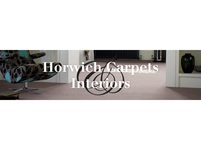 horwich carpets